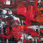 Rouge Inferno 2 / Red Inferno 2 - 2016