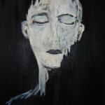 Visions of Johanna 2 - 2011