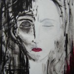 Visions of Johanna 3 - 2011