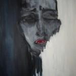 Visions of Johanna 4 - 2011