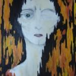 Visions of Johanna 6 - 2011