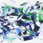 A Capella opus 5 - 2014