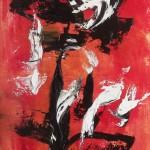Flamenco - 2014