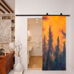 Portes-Art-Doors - 2015 Décor