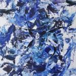 Bleu Janvier - 2016