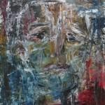 Edvard Munch - 2016